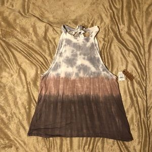 American Eagle Soft and Sexy Tank